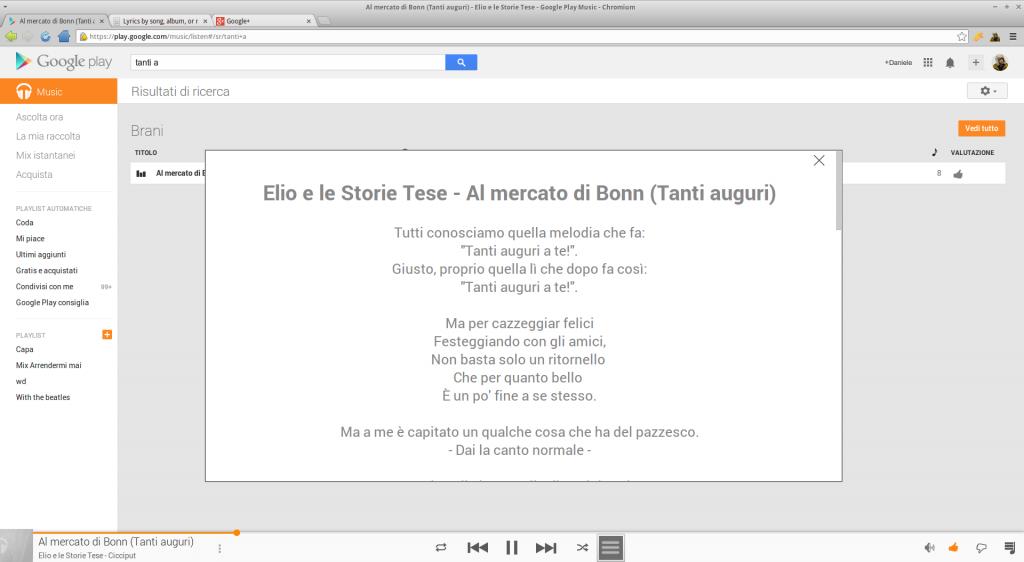 GoogleMusicExtensionScreenshot2